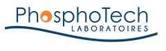 logo phosphotech