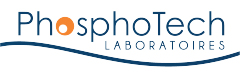 PhosphoTech – Ingrédients naturels
